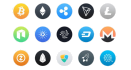 Other Crypto
